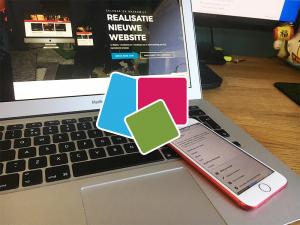 Webdesign Den-haag