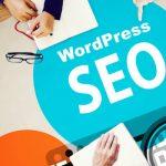 WordPress website Google vriendelijk