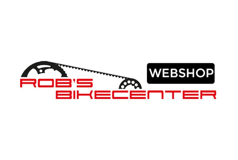Robs Bikeshop